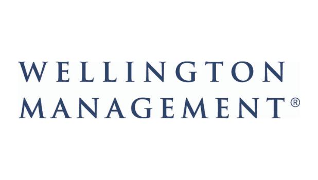 Wellington Management