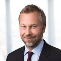 Mikael Angberg