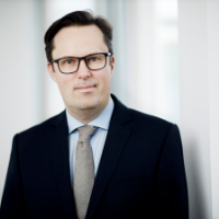 Mikkel Svenstrup