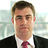 Andrew Howard