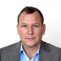 Jan Kæraa Rasmussen