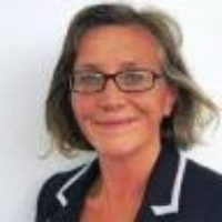 Dr. Kirstine Dale