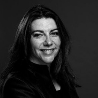 Magali Anderson