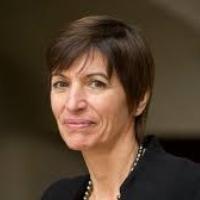 Nathalie Aufauvre