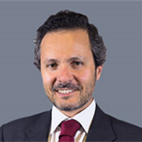Carlos Costa Pina