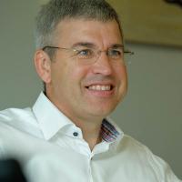 David Suetens