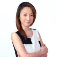 Juliana Chua