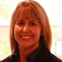 Diane Brokenshire