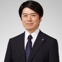 Hiroki Hiramatsu