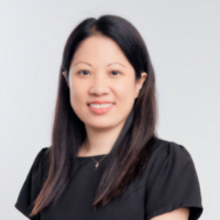 Pauline Puay