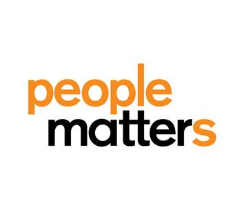 People Matters