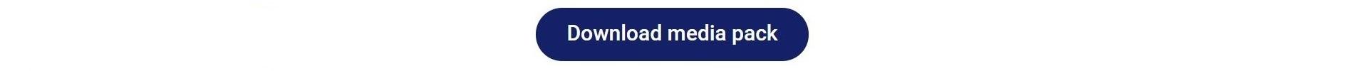 Download media pack