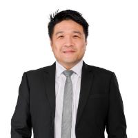 Kevin Khoo Min Sinn