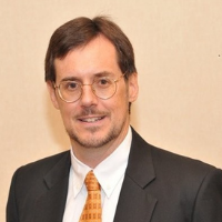 Peter Quinlan