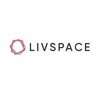 Livespace