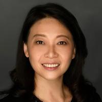 Anne Chiou
