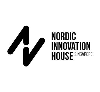 Nordic Innovation House Singapore