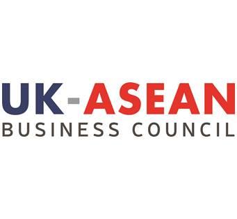 UK-ASEAN Business Council