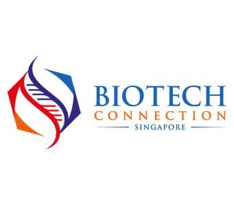 Biotech Connection Singapore