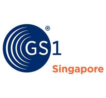 GS1 Singapore