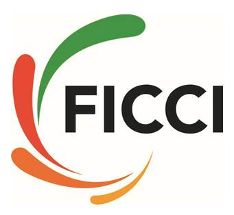 Federation of Indian Chambers of Commerce and Industry