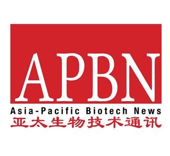 Asia Pacific Biotech News