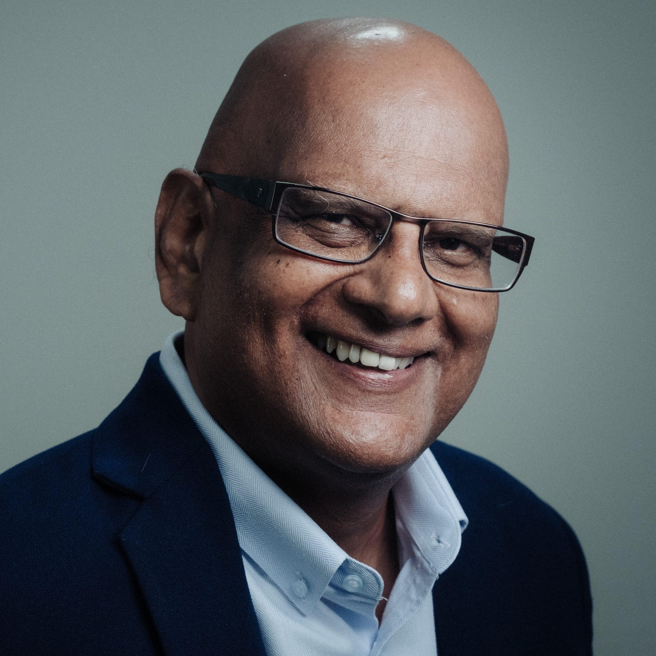Ellil Mathiyan Lakshmanan