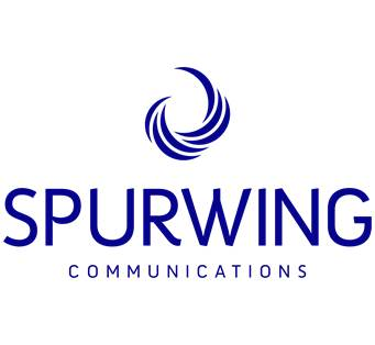 Spurwing Communications