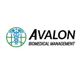 Avalon Biomedical Management