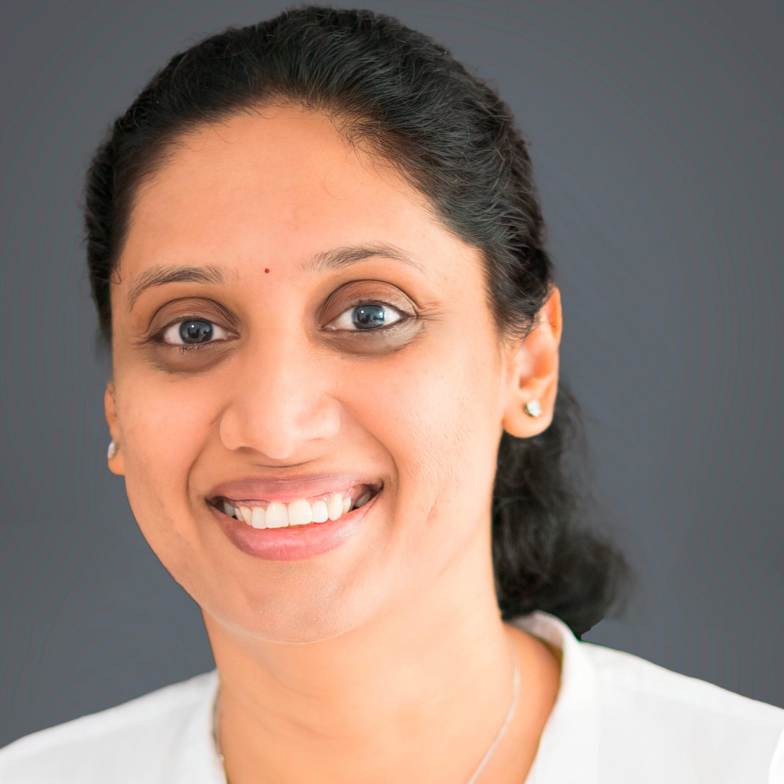 Sowjanya Kallakuri