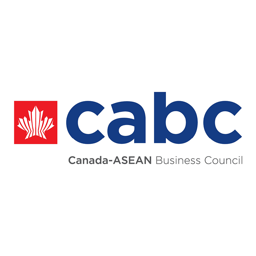 Canada-ASEAN Business Council