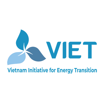 Vietnam Initiative for Energy Transition