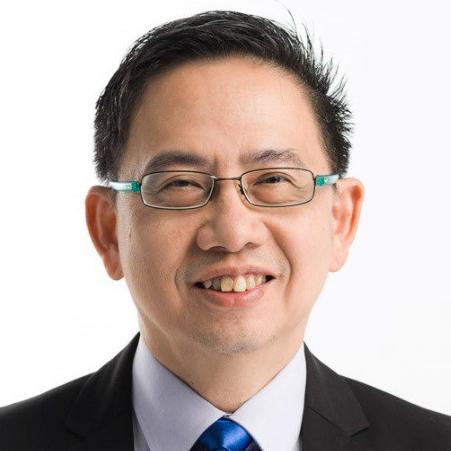 Jimmy Khoo