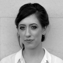 Charlotte McCann