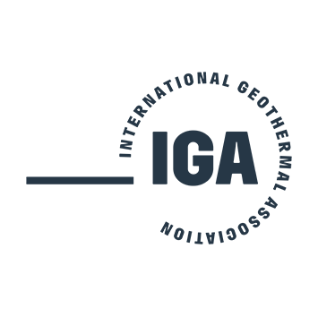 International Geothermal Association
