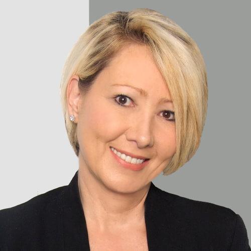 Isabel Chatterton