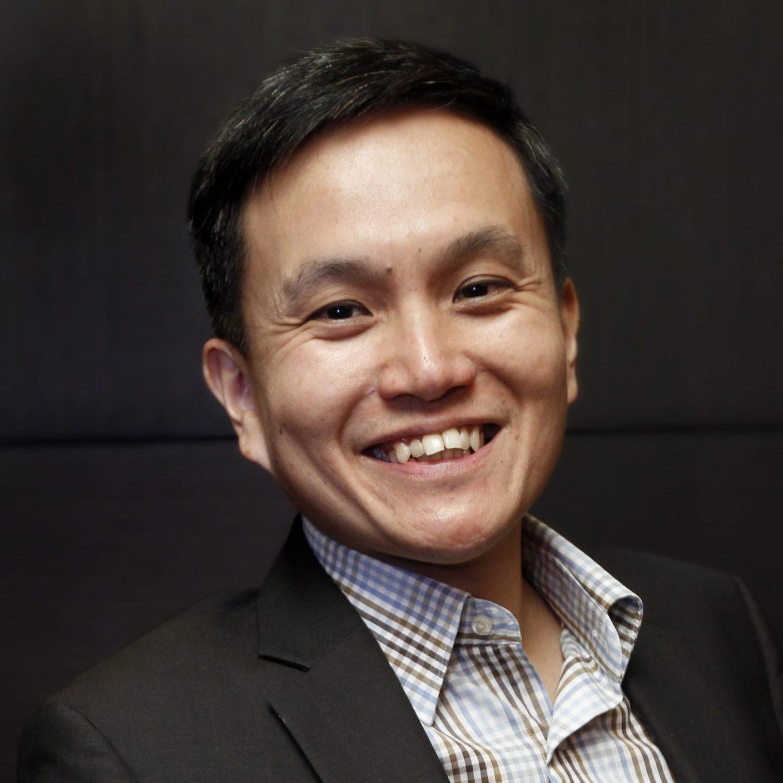 Chin Hwee Tan