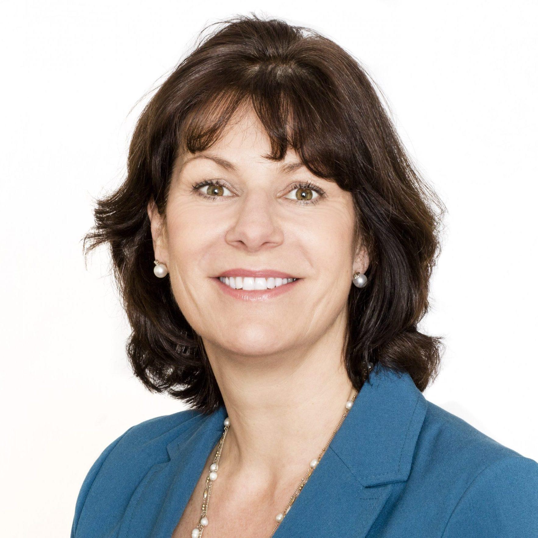 Claire O'Neil