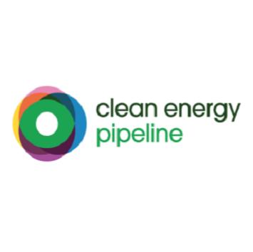 Clean Energy Pipeline