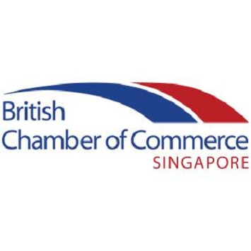 British Chamber of Commerce
