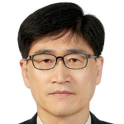 Daegyun Oh