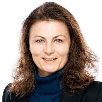Maria Strandesen
