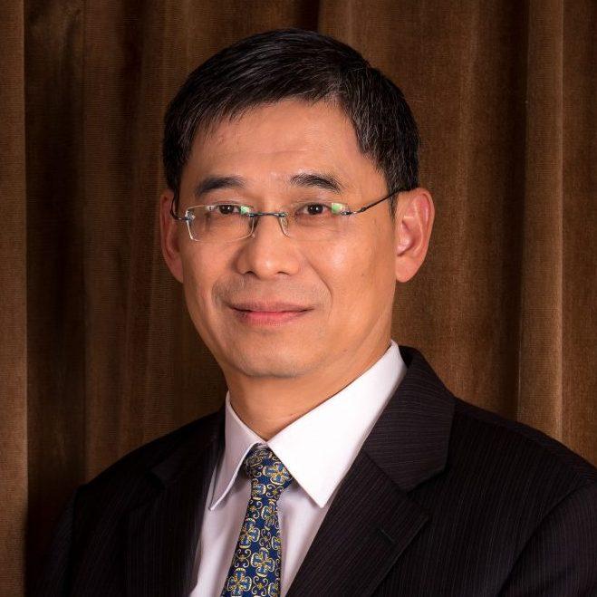 Chun-Li Lee