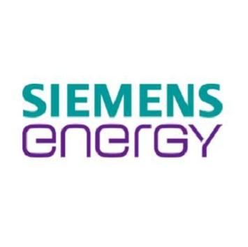 Siemens Energy