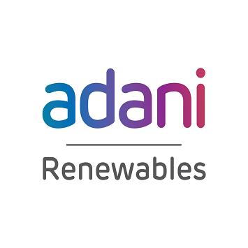 Adani Green Energy Limited