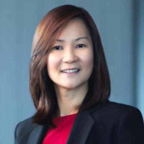 Cindy Lim