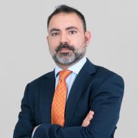 Xosé M Fernández