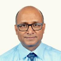 Partha Basu