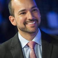 Gilberto Lopes