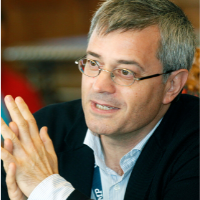 Josep Maria Borras